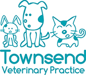 Townsend Veterinary Practice
